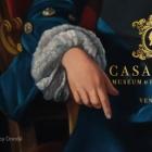 2×1 al Casanova Museum & Experience | 2night Eventi Venezia