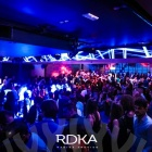 Party e Dj-Set al Radika | 2night Eventi Treviso