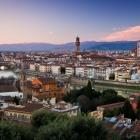 Cena romantica a Firenze? 10 locali con una serata speciale per festeggiare San Valentino | 2night Eventi Firenze