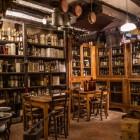 10 ristoranti a Treviso e provincia dove bere vini davvero speciali | 2night Eventi Treviso