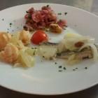 Aperitivo con buffet di pesce da Biri 5497 la nuova apertura a Zelarino | 2night Eventi Venezia
