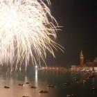 Ristorante Terrazza Danieli presenta: Gala di San Silvestro | 2night Eventi Venezia