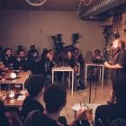 Nuova stagione di Stand up Comedy al Joy | 2night Eventi Milano
