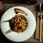 Il pranzo che si fa speciale col sushi a Torre a Mare | 2night Eventi Bari