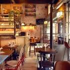 I locali a Milano dove il caffè è buono quasi come a Napoli | 2night Eventi Milano