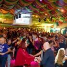 Venerdì di salsa a Roma | 2night Eventi Roma