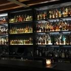 Non Solo Whisky al Blend di Castelfranco | 2night Eventi Treviso