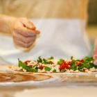 7 pizzerie gorde, strabuone e genuine qua e là nel trevigiano | 2night Eventi Treviso