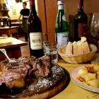 I ristoranti del centro storico di Firenze dove vanno a mangiare i fiorentini   2night Eventi Firenze