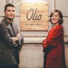 Dalla passione al piatto: la storia di Angelo di Olio e del suo amore per l'ingrediente principe della nostra cucina | 2night Eventi Milano