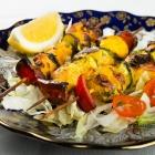 Non solo in chimica: perché mangiare il kebab in questi 4 ristoranti invece che dal solito kebabbaro sotto casa   2night Eventi Milano