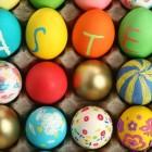 Pranzo di Pasqua in Bottega, da Scapin | 2night Eventi Verona
