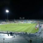 I migliori locali in cui vedere la partita a Bari e provincia | 2night Eventi Bari