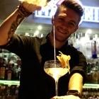 Flavian Kastrati di Cafè Royale: perché il cocktail deve farti stare bene e altre confessioni | 2night Eventi Venezia