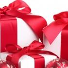 Idee regalo di Natale? Te le da Chiodofisso | 2night Eventi Verona