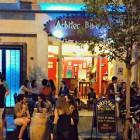 Voglia di un'ottima birra? 4 locali che devi assolutamente conoscere a Pescara | 2night Eventi Pescara
