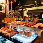 Bacarata jesolana: quando l'aperitivo si fa al rientro dalla spiaggia | 2night Eventi Venezia