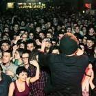 Cinque club a Firenze dove ascoltare musica dal vivo tutte le sere | 2night Eventi Firenze