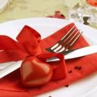 San Valentino a cena da Osteria Villari | 2night Eventi Bari