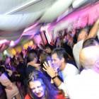 Nettuno Beach Club: il sabato latino | 2night Eventi Pescara