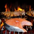 Se non è carne… è pesce: 5 locali a Brescia e dintorni dove gustare un'ottima grigliata | 2night Eventi Brescia