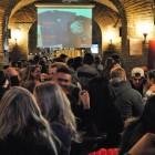 The Drunken Ship e tutto il calcio in diretta | 2night Eventi Roma