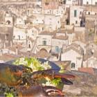 6 ristoranti di pesce a Matera dove far colpo | 2night Eventi Matera