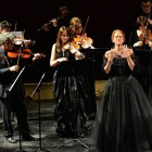 Venice Music Project 2016: Venetia Antiqua | 2night Eventi Venezia