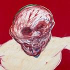 Francis Bacon in mostra a Treviso | 2night Eventi Treviso
