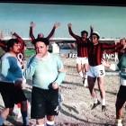 Guida ai locali d'Italia dove vedere le partite di Serie A | 2night Eventi