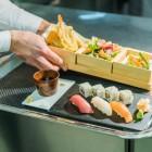 Voglia di giappo: i ristoranti di Brera da provare a Milano | 2night Eventi Milano