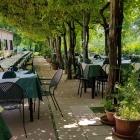 Dove mangiare all'aperto a Treviso e in provincia quando siete in tanti | 2night Eventi Treviso