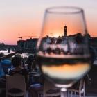 Cosa fare a Firenze in agosto - eventi e locali aperti | 2night Eventi Firenze