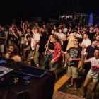 Tutti i motivi per andare al Summer Nite Love di Mogliano | 2night Eventi Treviso
