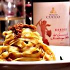 Ristoranti e pizzerie con orario continuato a Firenze, qui la cucina non chiude mai | 2night Eventi Firenze