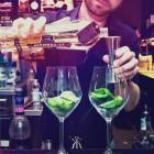 I locali dell'aperitivo a Milano: ecco dove fare l'happy hour | 2night Eventi Milano