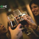 Wine Dome: l'aperitivo con open bar divino di Dome | 2night Eventi Firenze