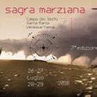 Sagra Marziana 2018 | 2night Eventi Venezia