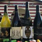 Wine Tasting con i Vini A Mi Manera e i Cicchetti Gourmet al Danieli Bistrò | 2night Eventi Venezia