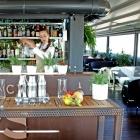 Quando il cocktail è 'botanico': abbiamo incontrato Sara Panzieri, barlady dello Sky Terrace & Bar Milano Scala | 2night Eventi Milano
