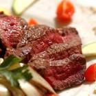 Il giovedi carnivoro da Lilò a Bitonto   2night Eventi Bari