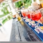 10 aperitivi trevigiani da fare nella primavera-estate   2night Eventi Treviso