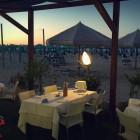 10 locali in cui devi assolutamente provare il Brodetto a Pescara! | 2night Eventi Pescara