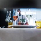 Dove portare gli amici non veronesi a mangiare a Verona e sul lago di Garda | 2night Eventi Verona