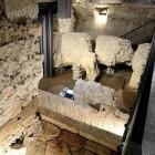 Aperitivo archeologico di Corte Sgarzerie | 2night Eventi Verona