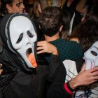 ​Halloween Psycho Party all'Angeli Rock | 2night Eventi Roma