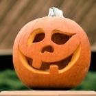 Halloween da Serra dei Giardini | 2night Eventi Venezia