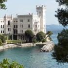 Le mostre da non perdere in Veneto e Friuli Venezia Giulia questo autunno | 2night Eventi Padova