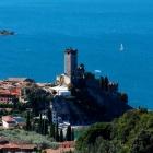 Il Veneto premiato per i suoi eccellenti borghi! Quali hanno ottenuto le bandiere arancioni del Touring Club? | 2night Eventi Treviso