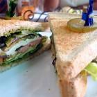 Tramezzino contro club sandwich, a caccia dello spezza-fame perfetto a Verona | 2night Eventi Verona
